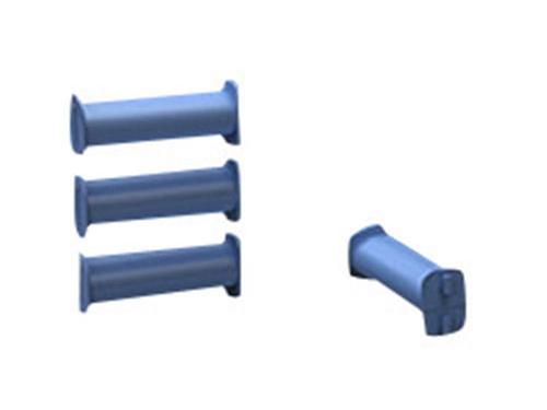minkels-kabelgeleiders-2.jpg