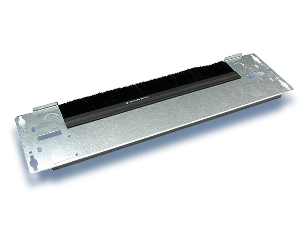 minkels-mwecb01-kabeldoorvoerborstel.jpg