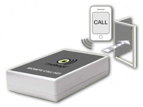 mobeye-call-key.jpg