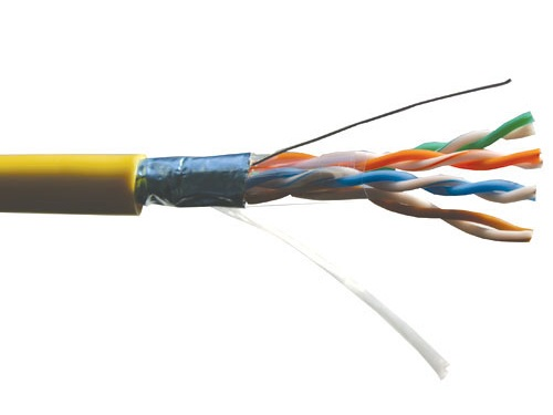 molex_mx0052_cat5e_kabel_1.jpg