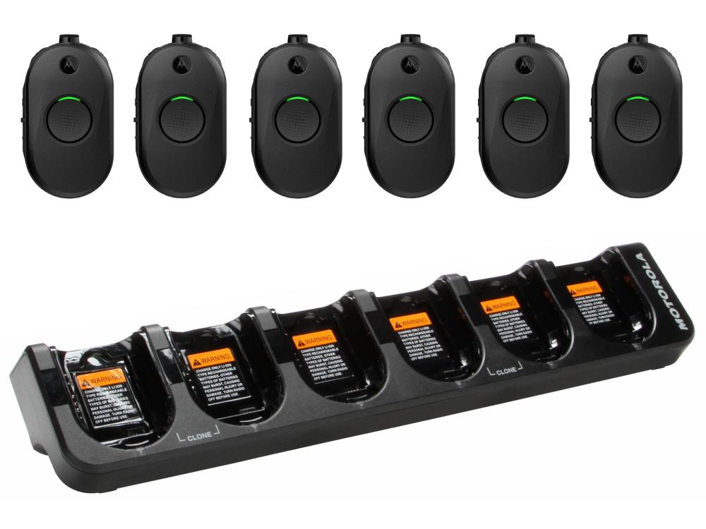 motorola-clp446e-6-pack-portofoon-groepslader-1.jpg