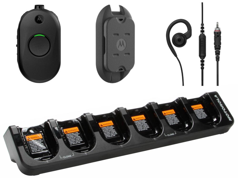 motorola-clp446e-6-pack-portofoon-short-cord-oortje-magnetische-clip-groepslader-1.jpg