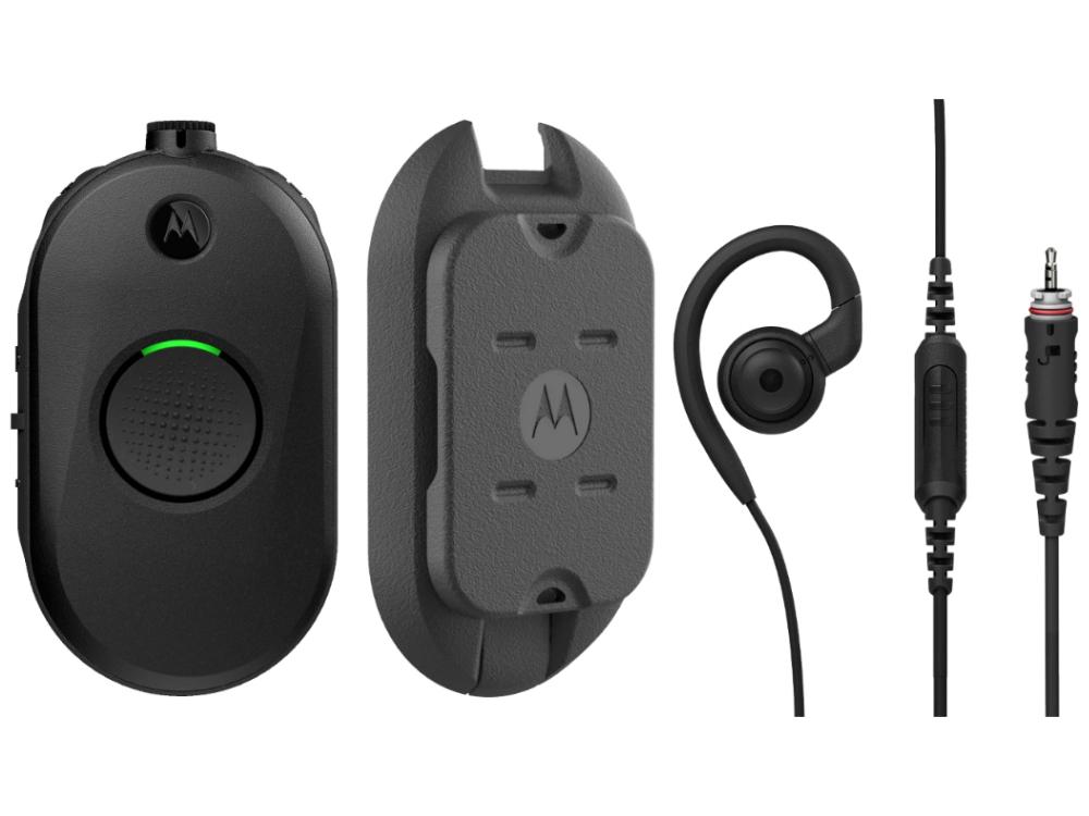 motorola-clp446e-portofoon-short-cord-oortje-magnetische-clip-zonder-lader-1.jpg