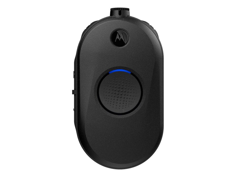 Motorola CLPe portofoon