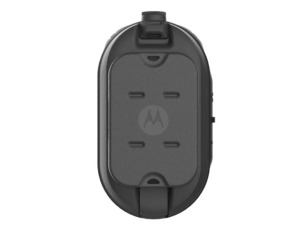 motorola-clpe-compacte-portofoon-2.jpg