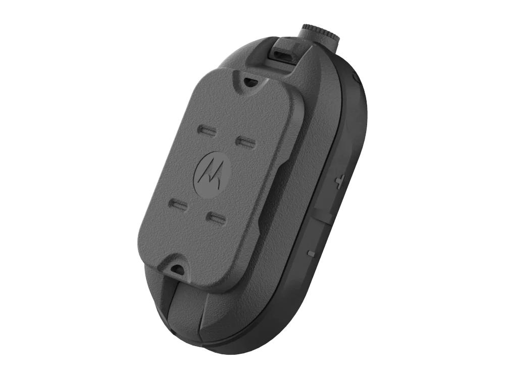 motorola-clpe-compacte-portofoon-5.jpg
