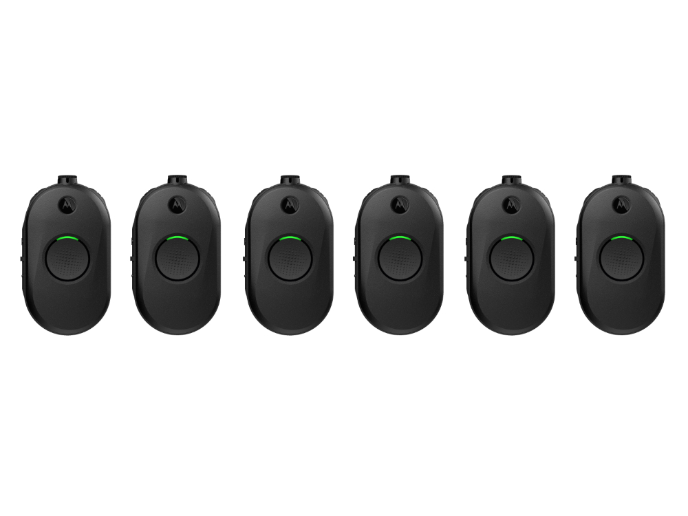 motorola-clpe-compacte-portofoon-6-pack.jpg