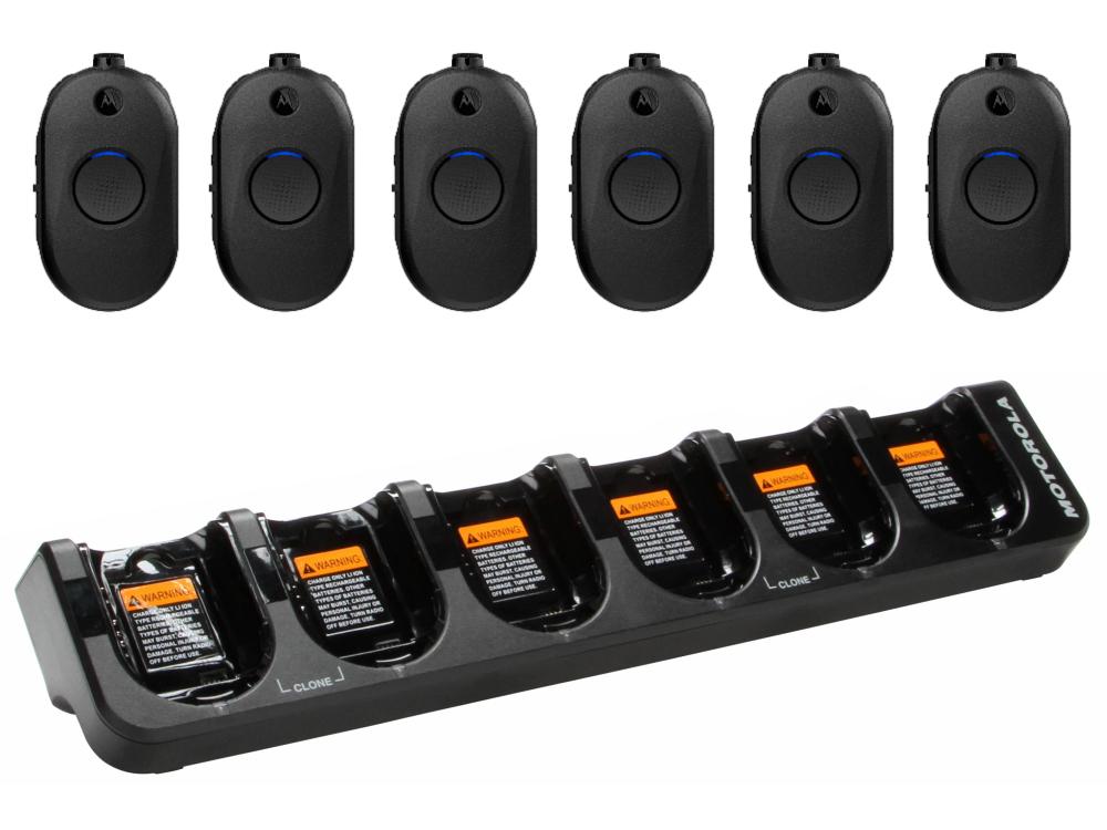 motorola-clpe-plus-6-pack-uhf-portofoons-groepslader-1.jpg