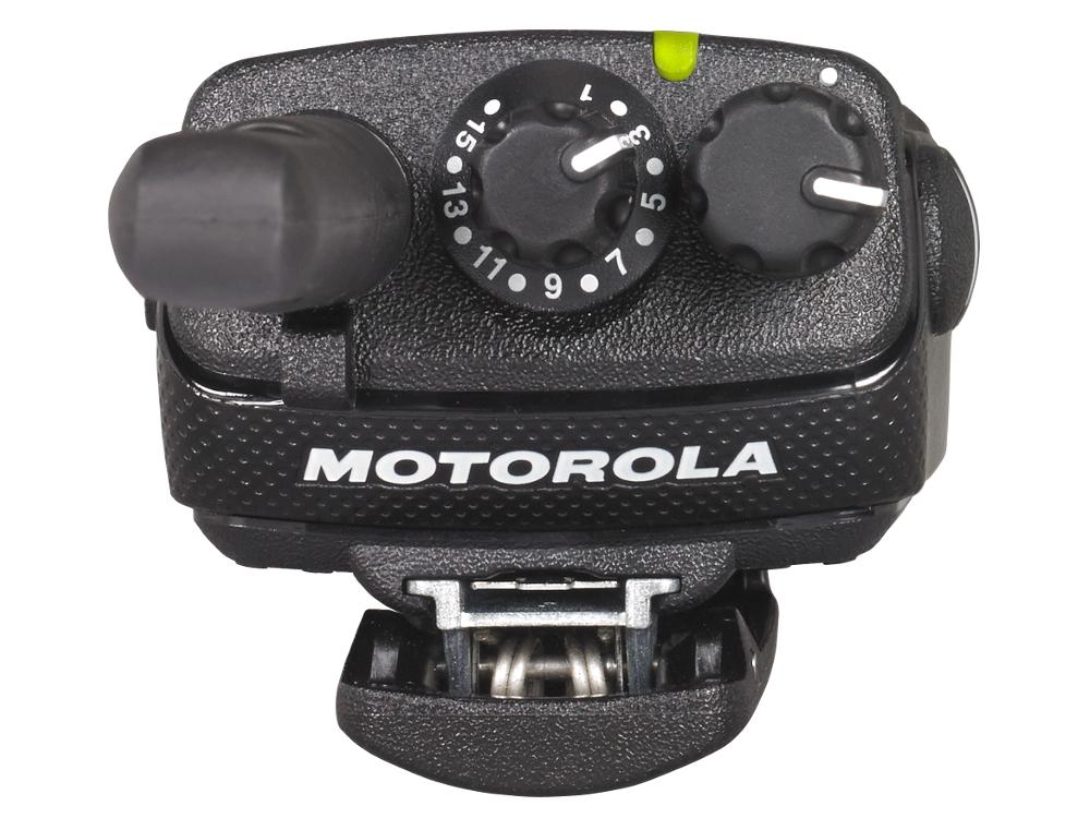 motorola-dp2600e-portofoon-7.jpg