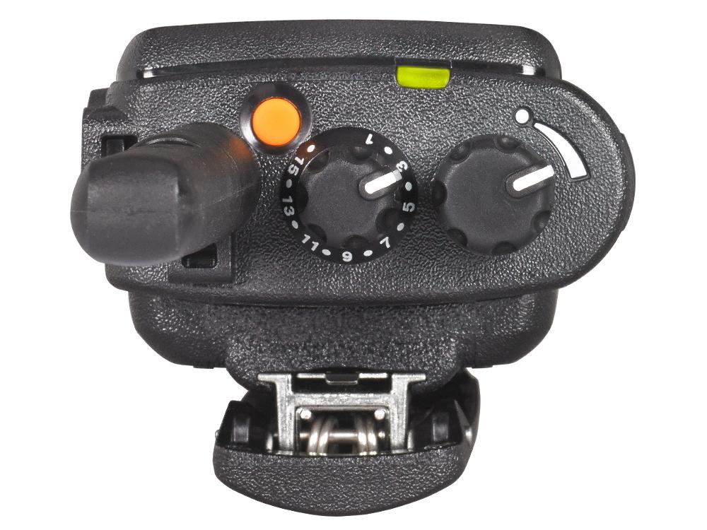motorola-dp4800e-portofoon-7.jpg