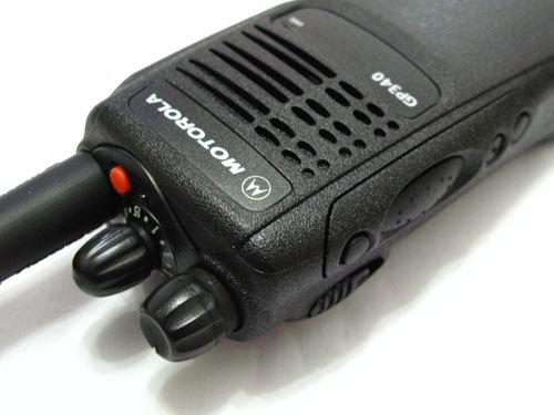 motorola-gp340-2.jpg