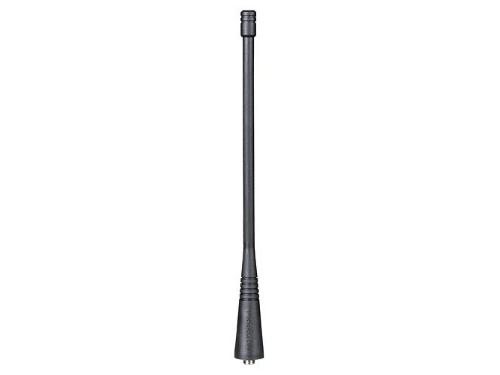 motorola-pmae4016a-uhf-antenne-dp1000-2.jpg