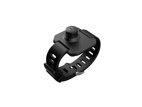 motorola-pmln5233-armband.jpg