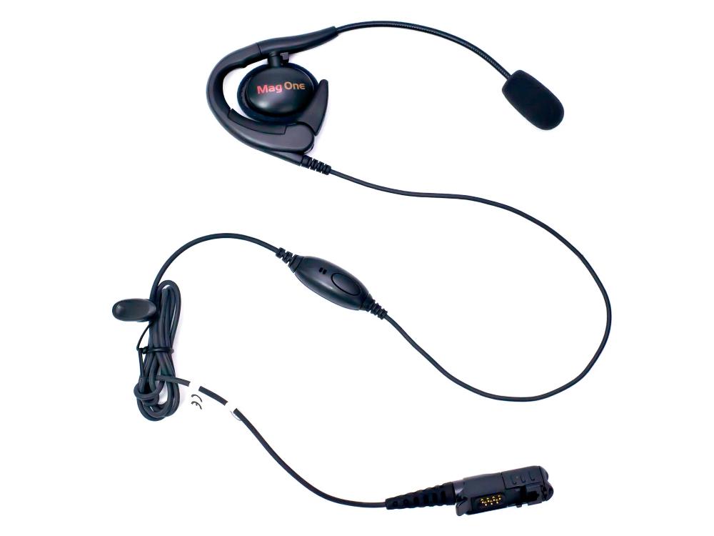 motorola-pmln5732a-magone-earset-2.jpg