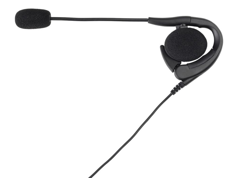 motorola-pmln5732a-magone-earset-3.jpg