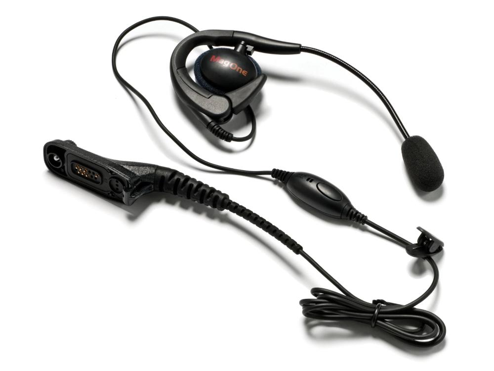 motorola-pmln5976a-magone-earset-boommicrofoon-1.jpg