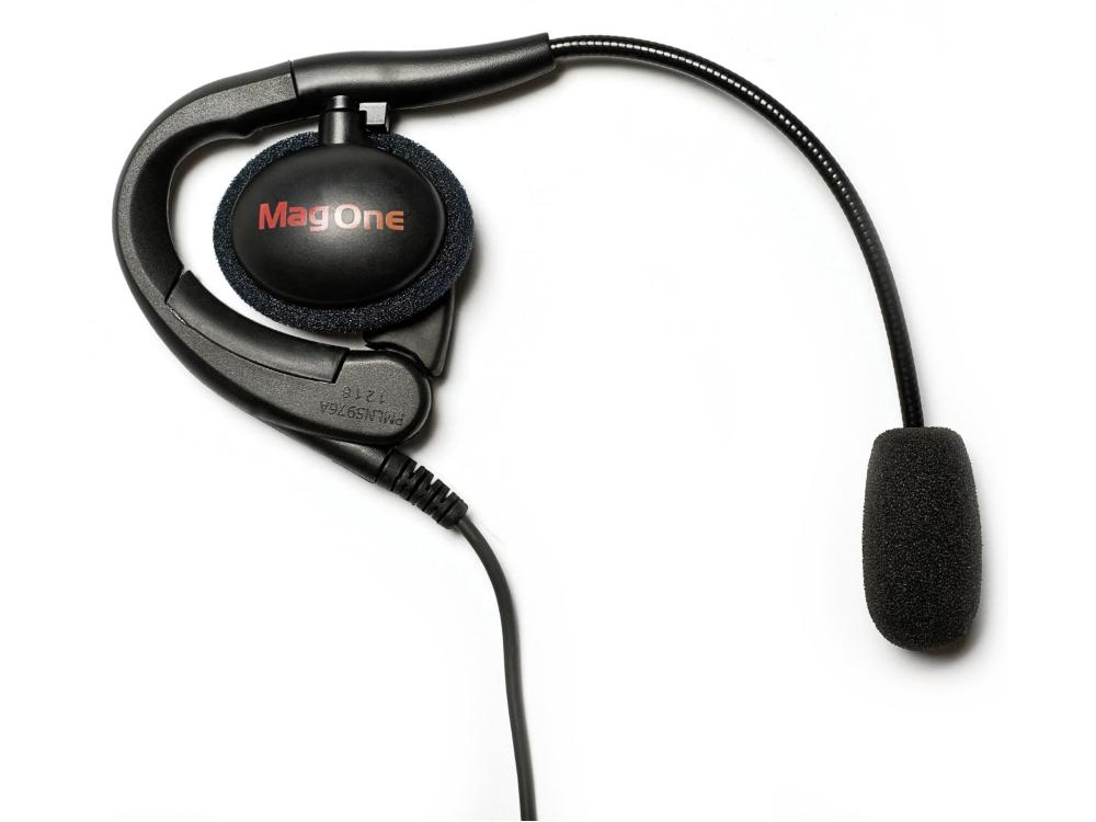motorola-pmln5976a-magone-earset-boommicrofoon-2.jpg