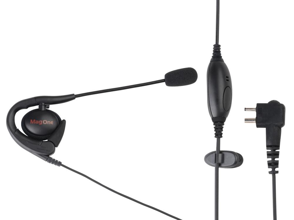 motorola-pmln6537a-magone-earset-boommicrofoon-1.jpg