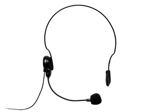 motorola-pmln6542a-magone-headset-2.jpg