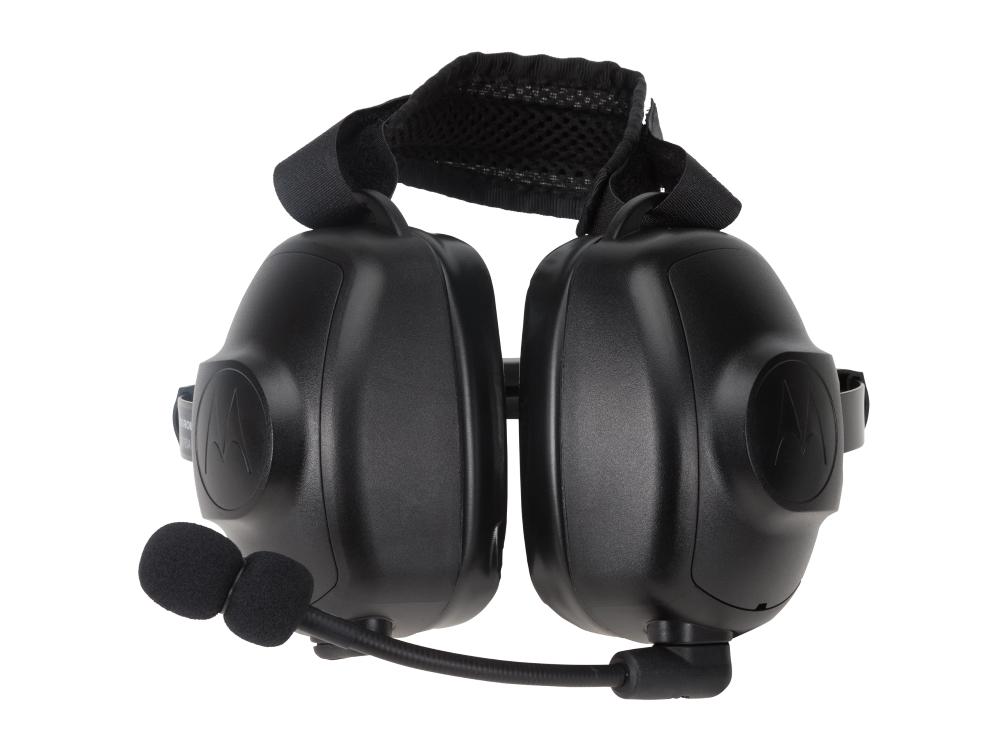 motorola-pmln6760a-headset-met-nekband-1.jpg