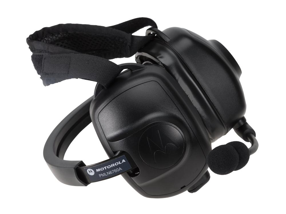 motorola-pmln6760a-headset-met-nekband-2.jpg