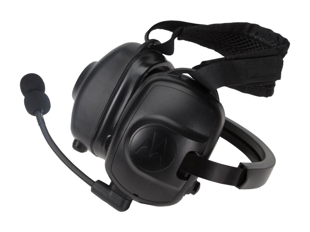 motorola-pmln6760a-headset-met-nekband-3.jpg