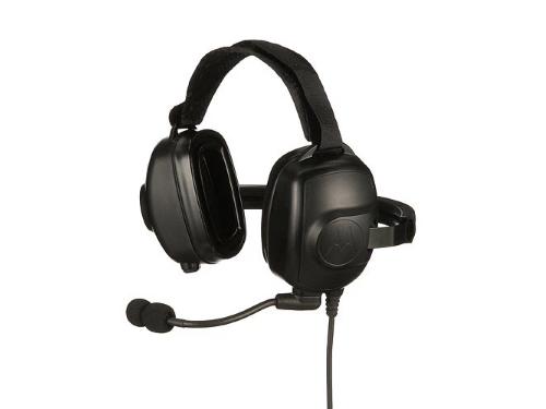 motorola-pmln6760a-headset-met-nekband-5.jpg