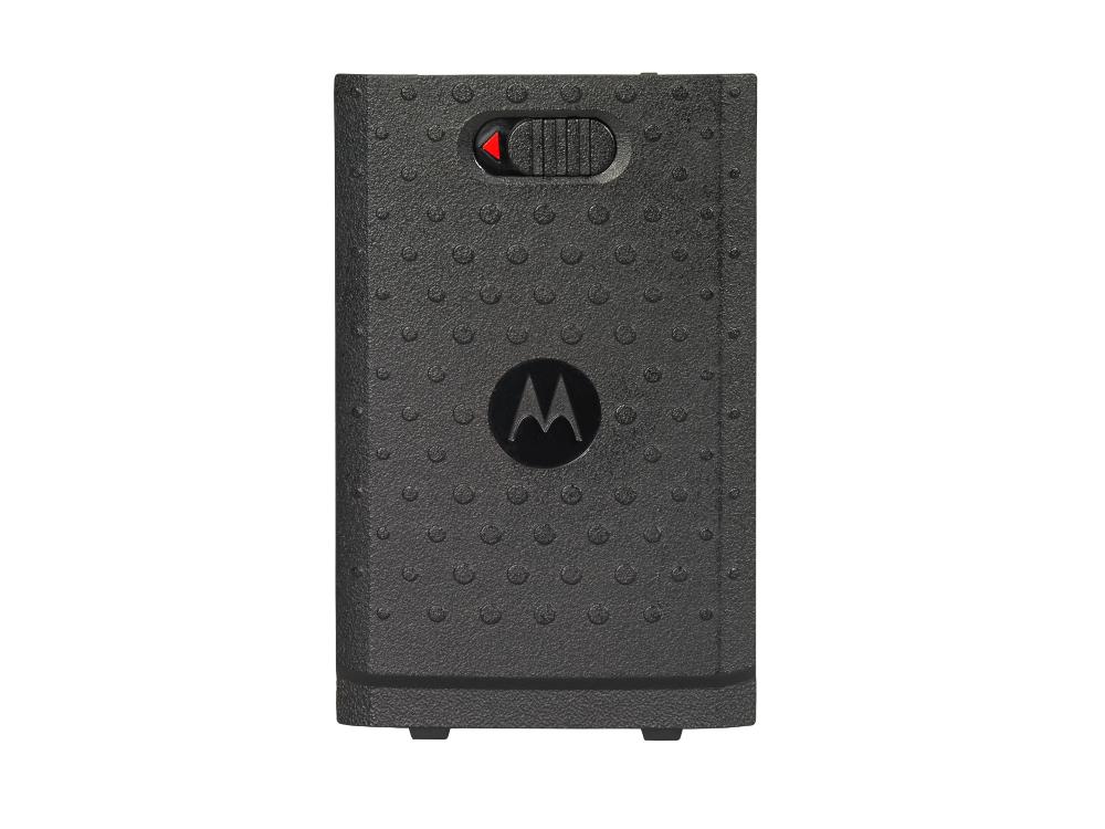 motorola-pmln7074a-batterijklepje-1.jpg