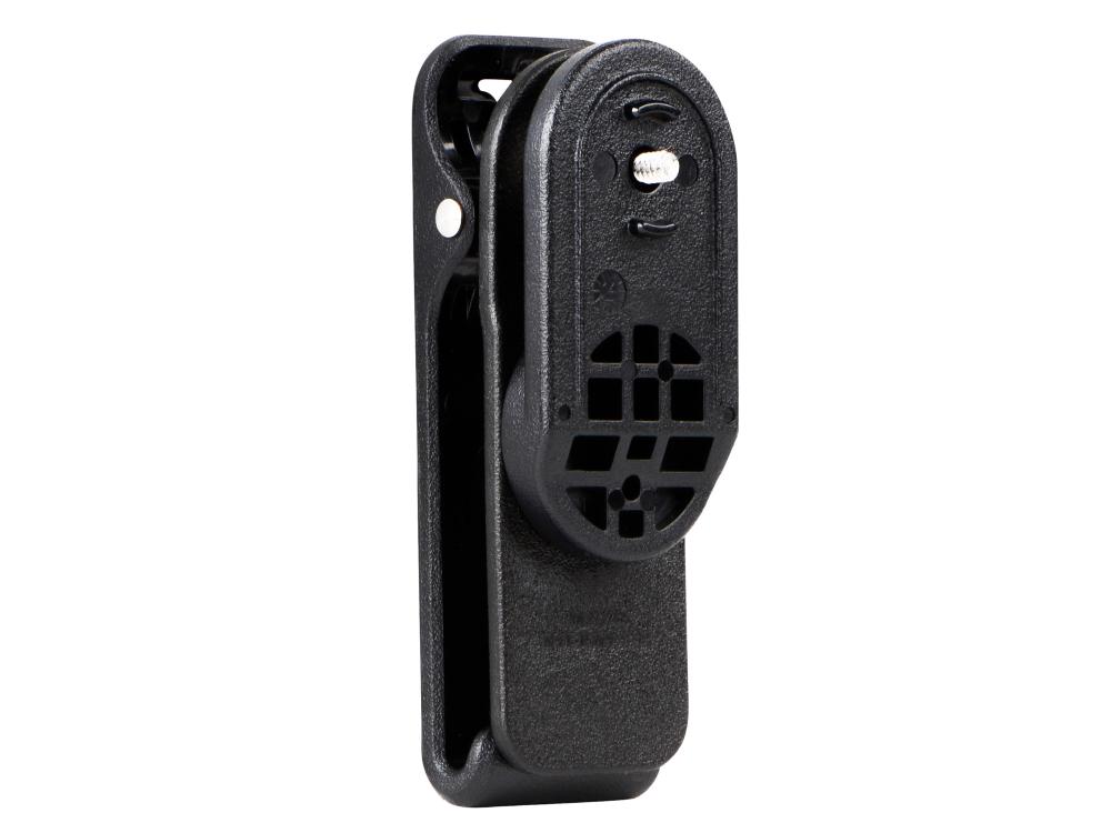 motorola-pmln7128a-swivel-belt-clip-heavy-duty-2.jpg