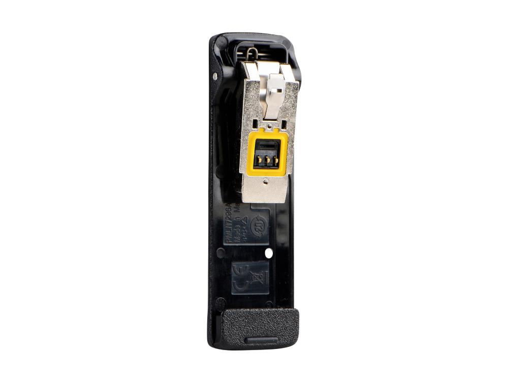 motorola-pmln7296a-vibrating-belt-clip-2.jpg