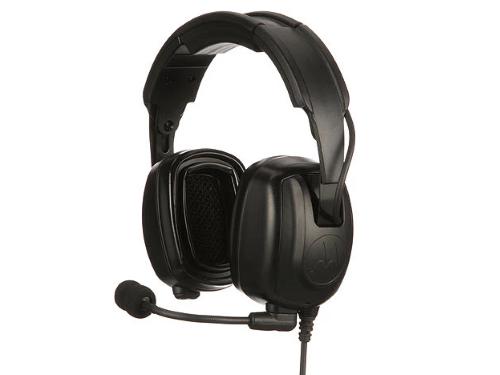 motorola-pmln7465a-noise-cancelling-headset-1.jpg