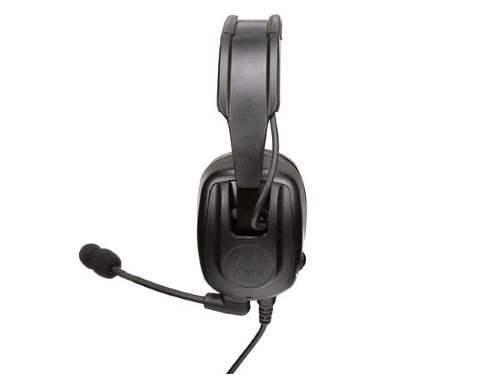 motorola-pmln7465a-noise-cancelling-headset-2.jpg