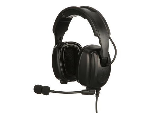 motorola-pmln7467a-headset-met-hoofdband-1.jpg