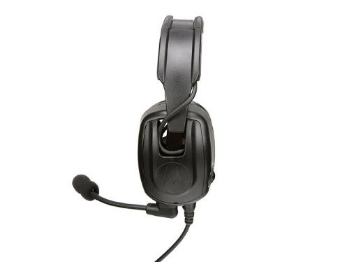 motorola-pmln7467a-headset-met-hoofdband-2.jpg