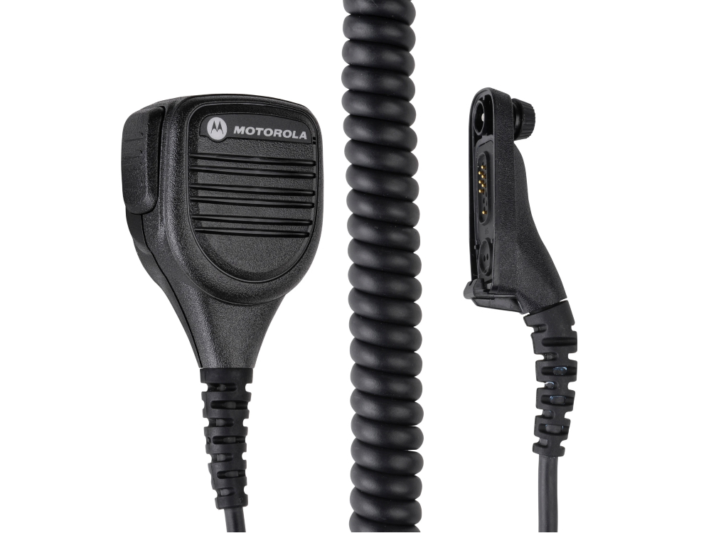 motorola-pmmn4024a-handmicrofoon-dp4000-2.jpg