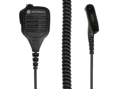 motorola-pmmn4046a-impres-handmicrofoon-dp4000-1.jpg