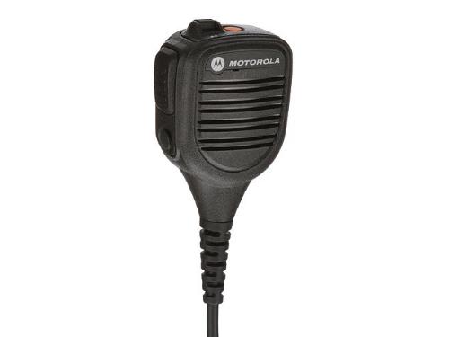 motorola-pmmn4046a-impres-handmicrofoon-dp4000-3.jpg