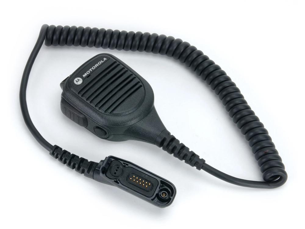 motorola-pmmn4046a-impres-handmicrofoon-dp4000-5.jpg
