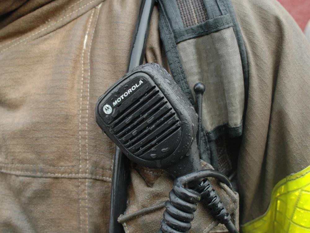 motorola-pmmn4046a-impres-handmicrofoon-dp4000-6.jpg