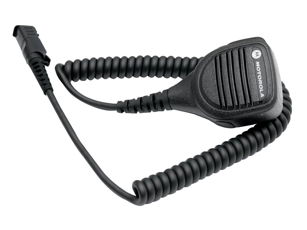 motorola-pmmn4073a-remote-speaker-ip55-audiojack-2.jpg