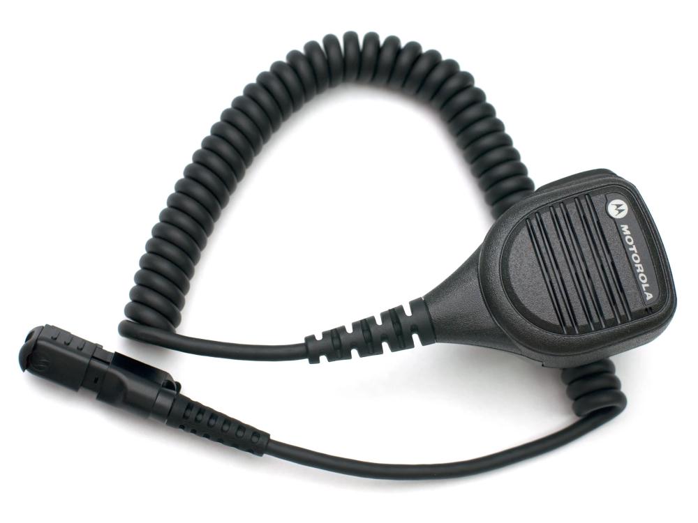 motorola-pmmn4075a-handmicrofoon-dp3000-2.jpg