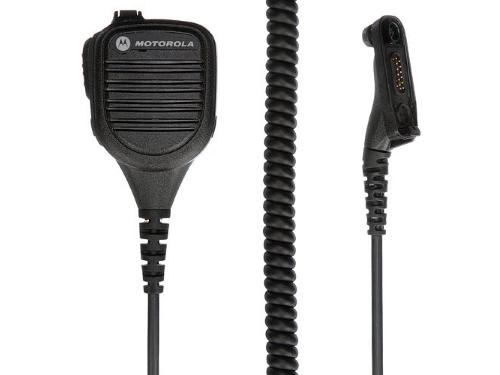 motorola-pmmn4099b-impres-handmicrofoon-dp4000-1.jpg