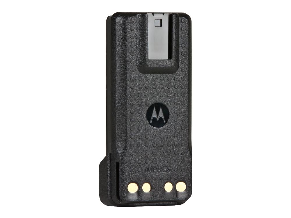 motorola-pmnn4409br-impres-li-ion-2250mah-battery-1.jpg