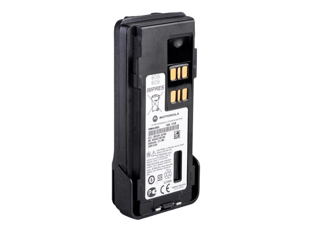 motorola-pmnn4488a-impres-li-ion-3000mah-accu-vibrating-belt-clip-2.jpg