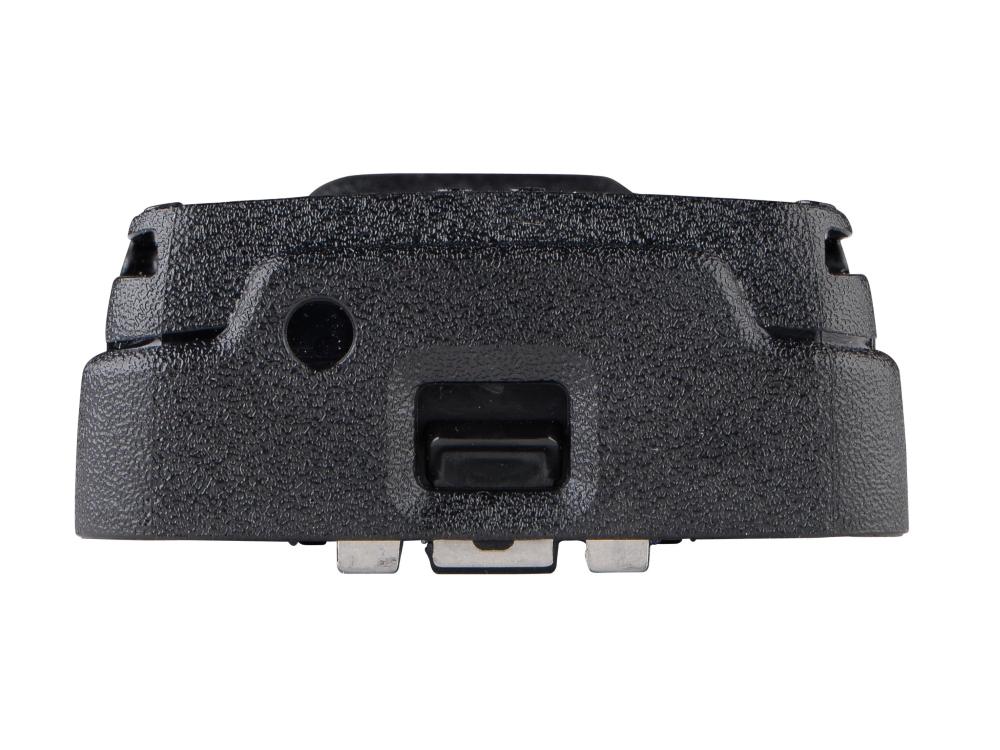 motorola-pmnn4488a-impres-li-ion-3000mah-accu-vibrating-belt-clip-3.jpg