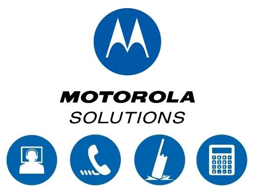 motorola-service-essential-advanced-2.jpg