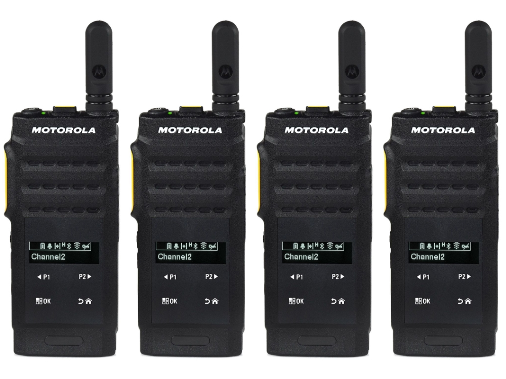 motorola-sl2600-portofoon-4-pack-1.jpg
