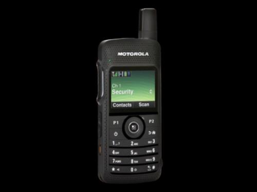 motorola-sl4000-digitale-portofoon-04.jpg