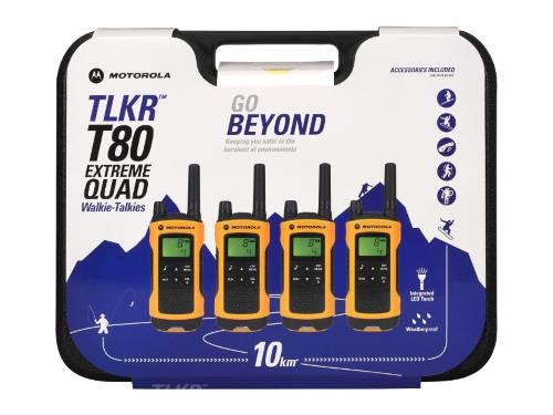 motorola-tlkr-t80-extreme-quad-pack.jpg