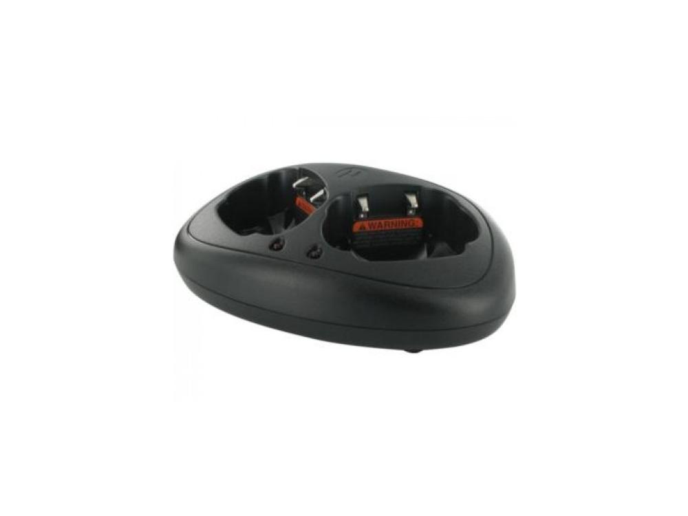 motorola-tlkr-t80-twin-charger.jpg